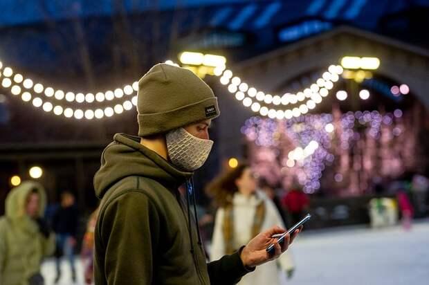 Россиян предупредили о резком росте мошеннических звонков от псевдосиловиков