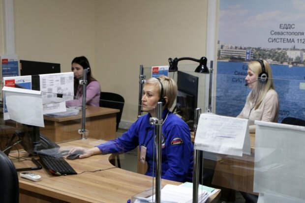 В Севастополе за неделю подделали более 100 пропусков на передвижение по городу