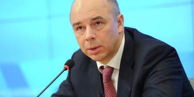Силуанов сообщил о мерах по улучшению инвестиционного климата в РФ