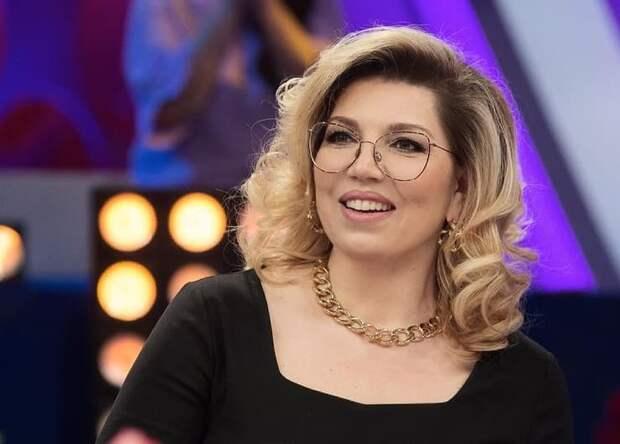 День Ёжика, Снежная королева и другие факты о Екатерине Скулкиной
