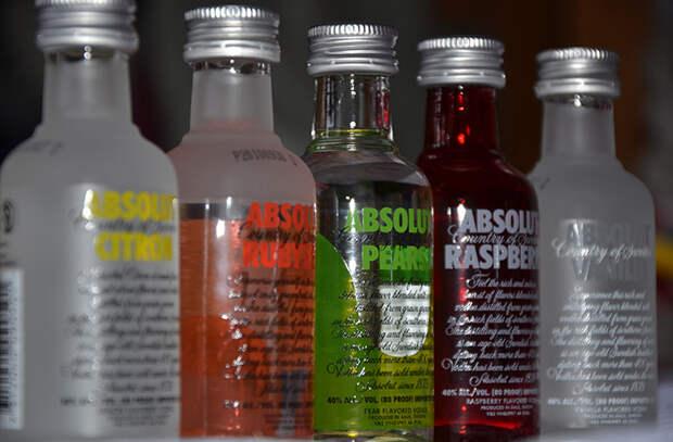 7 мифов об алкоголе, в который верил каждый из нас