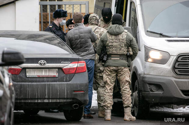 ВТюмени подросток пошутил про теракт. Парень сообщил ошутинге вдень трагедии вКазани