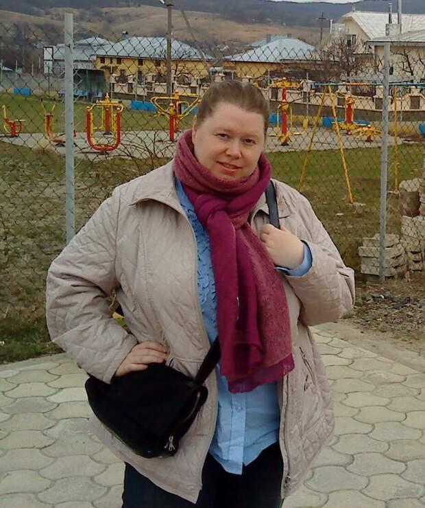Похудела со 115 до 63 кг без голода. Вылечила гипертонию и преддиабет и помолодела на 10 лет. Моё меню на день