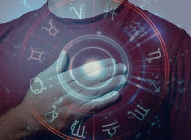 Топ-5 самых честных знаков Зодиака