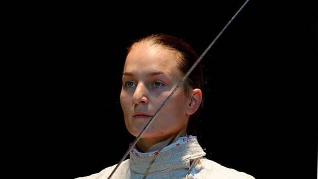 ФФР недовольна процедурой допинг-тестов на Олимпийских играх в Токио