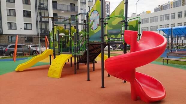 Маткапитал могут разрешить тратить на строительство жилья или оплату частного детсада