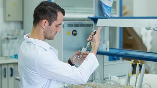 Состояние кишечника может стать показателем продолжительности жизни человека