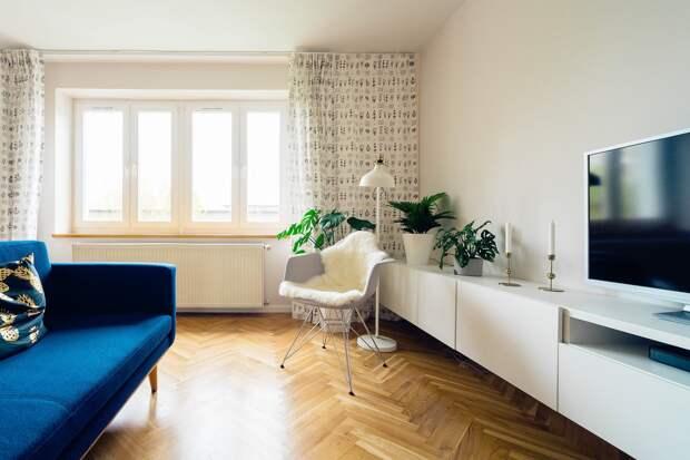 «Ингосстрах»: арендаторы коммерческой недвижимости всё чаще обращаются к страхованию