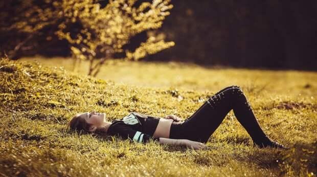 Признаки гормонального сбоя, на которые женщины часто не обращают внимания