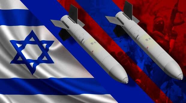 Израиль: жизнь в перерывах между обстрелами и погромами