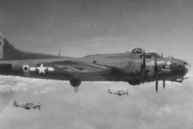 Как появилась и была устроена секретная авиабаза США на территории СССР