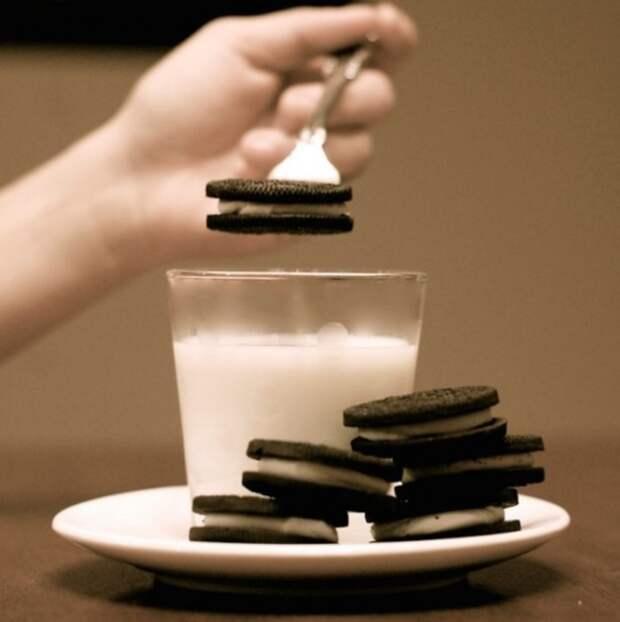 14 гениальных трюков, которые навсегда изменят ваш взгляд на еду и готовку