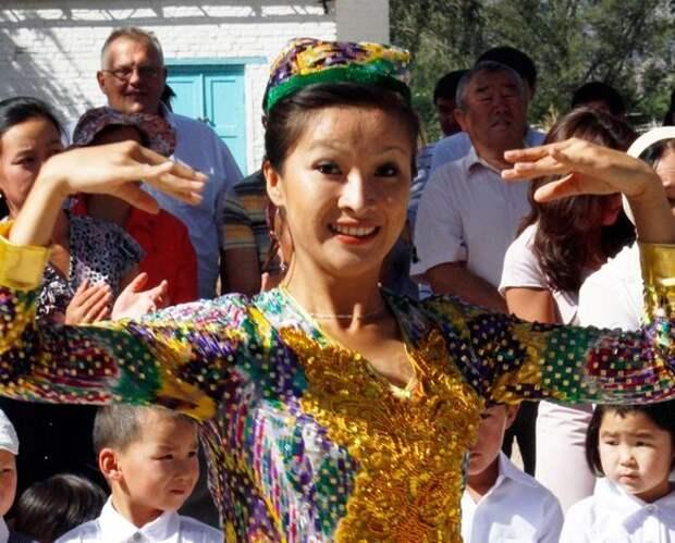 За время пандемии в Киргизии участились случаи сексуального насилия и похищения школьниц