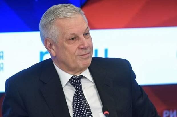 Глава Россельхознадзора заявил, что дефицита яиц в России нет
