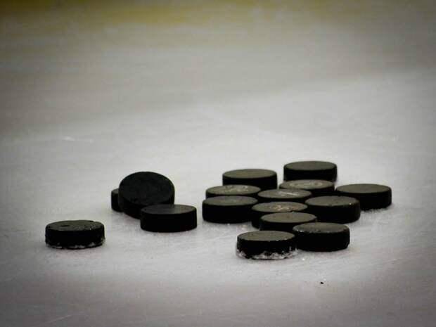 Хоккейный турнир Тарасова пройдет в Ижевске с 9 по 11 августа