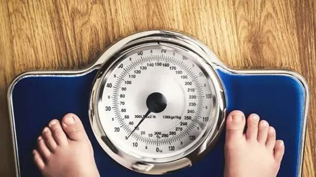 Названа неожиданная причина набора веса