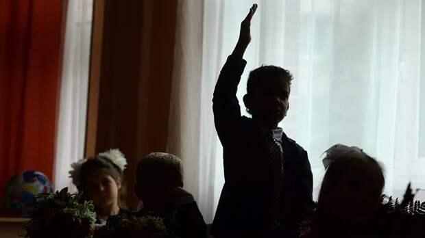СМИ: Базовый набор для первоклассников оценили более чем в 10 тысяч рублей