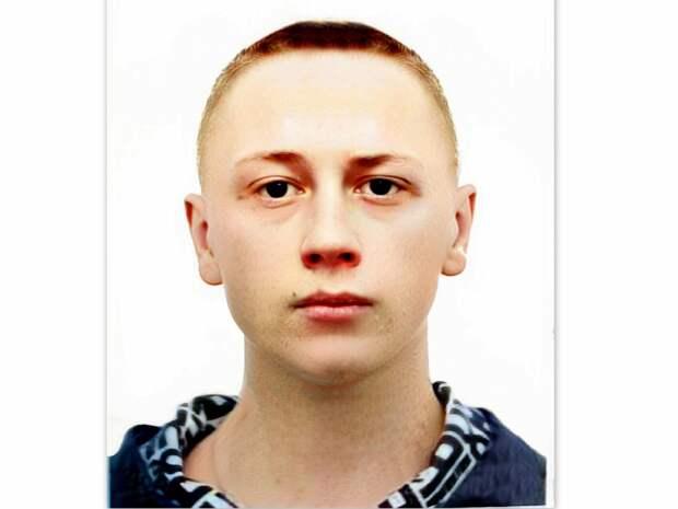 Пропавшего без вести молодого человека разыскивают в Карелии