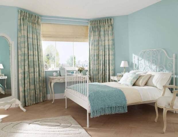 Кованые кровати: комфортная мебель для различных интерьеров (37 фото)