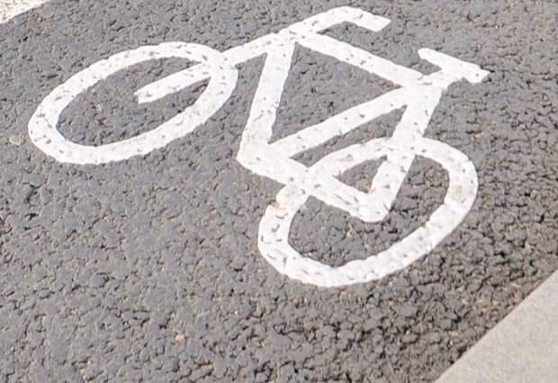 На севере столицы задержан подозреваемый в краже велосипедов