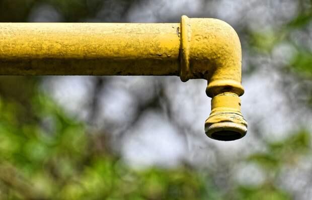 Более 30 частных предпринимателей будут круглосуточно вывозить жидкие отходы в Симферополе
