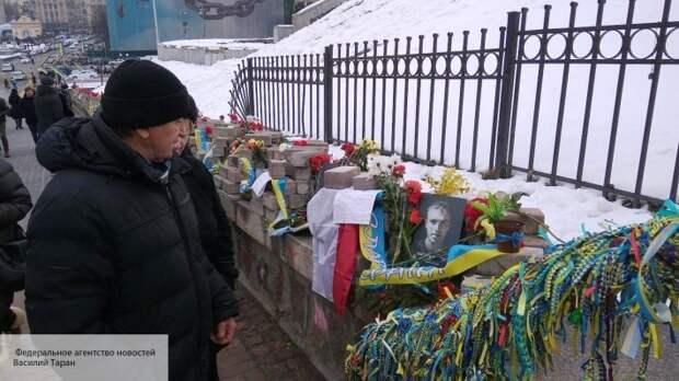 Самый страшный день Украины: стало известно, кто не дает расследовать события 20 февраля
