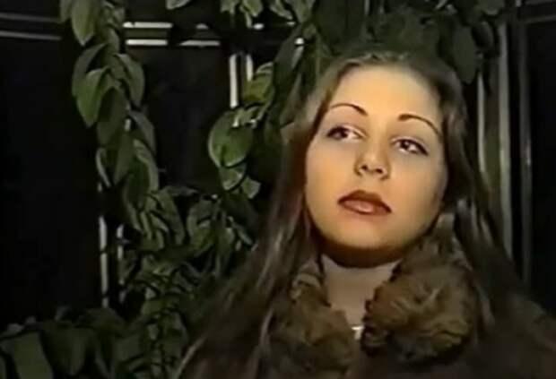 """Светлана Лобода, Ирина Билык и другие артистки, которые отказались от """"бровей-ниточек"""" и стали красотками"""