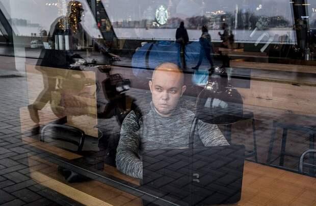 Руслан Лебусов