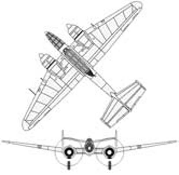MB.170AB2-A3