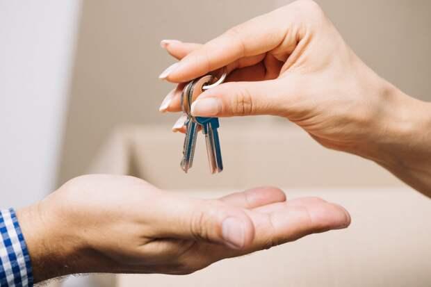 Минфин будет добиваться снижения ставок по ипотеке