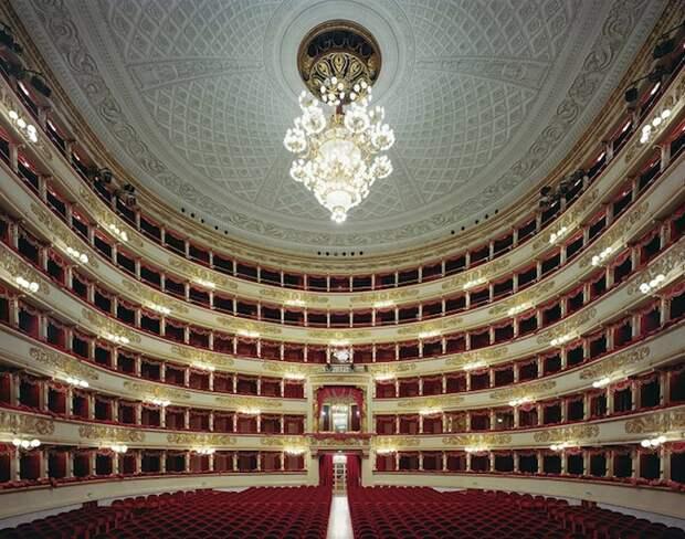 opera_theatre08.jpg