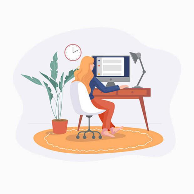 Топ-5 digital-профессий, востребованных сегодня на рынке труда
