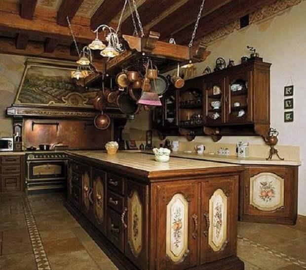 Дом-музей: 5 звездных домов, в которых легко почувствовать себя как на выставке