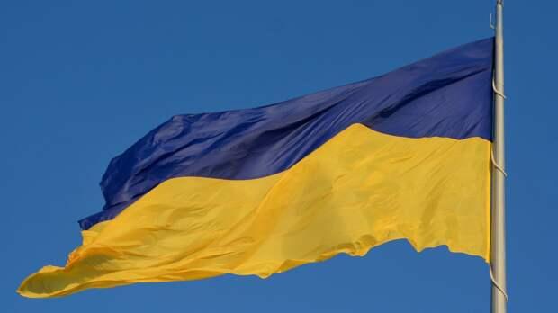 Медведчук намерен продолжать политическую деятельность несмотря на обвинения