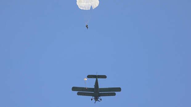 Американских лётчиков пересадят на русские кукурузники: Пентагон озадачил покупкой