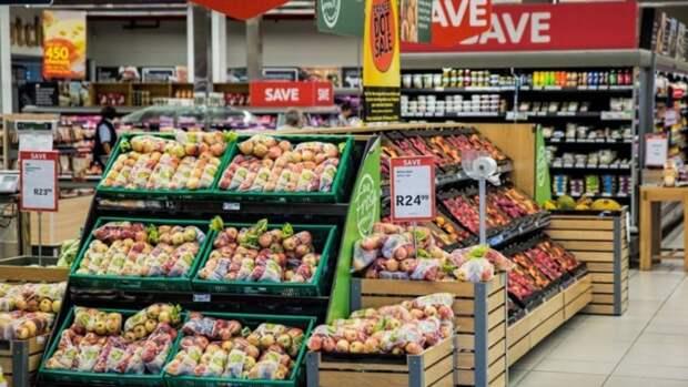 В Госдуме предложили закрепить право покупателей на приобретение товара по ценнику