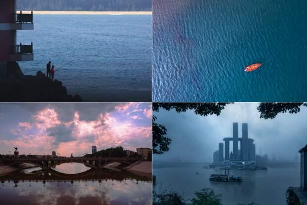 20 лучших фотографий недели