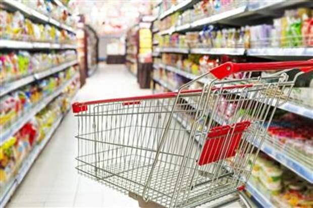 Процесс консолидации в отрасли продуктового ритейла идет полным ходом