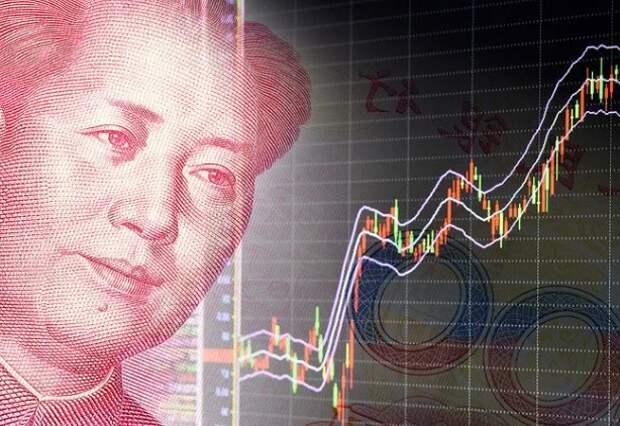 Фондовые биржи АТР закрылись без единой динамики в ожидании новостей из США