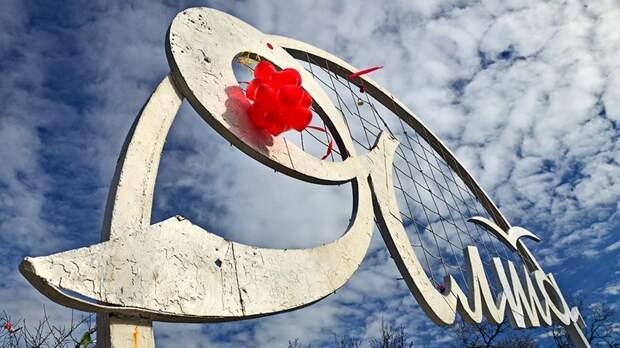 Хуснуллин назвал даты проведения ЯМЭФ-2021