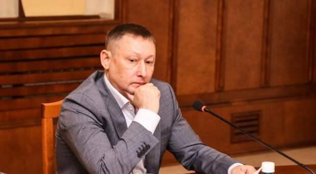 Жилищные сертификаты будут выдавать сиротам Новосибирской области