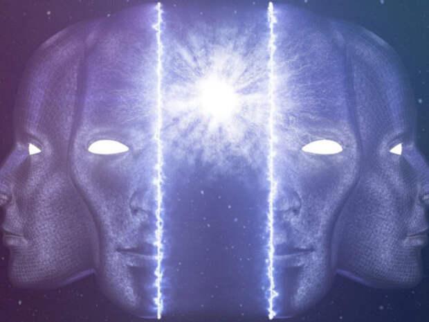 5 шагов к самоосознанию
