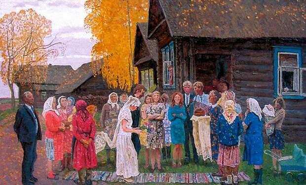 5107871_Derevenskaya_svadba__1988__1989_gg_ (700x424, 316Kb)