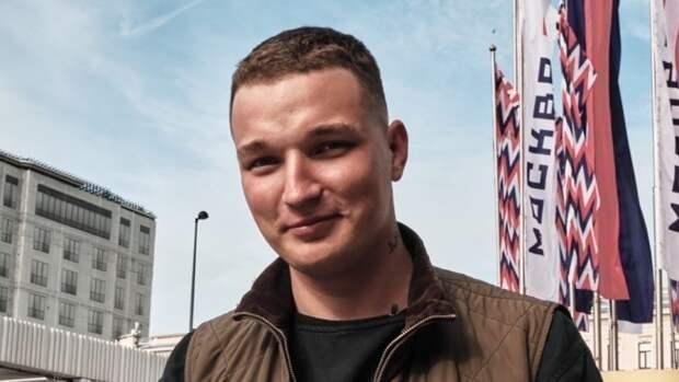 Адвокаты Артемовой намерены добиться изменения меры пресечения Эдварду Билу