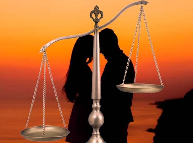 Почему важно соблюдать баланс в партнёрских отношениях