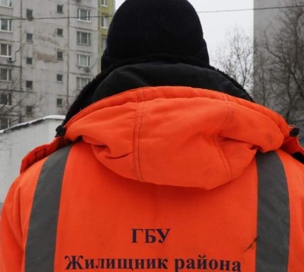 Установка ограждений у дома на Волгоградке не предусмотрена — Жилищник