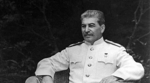 Президент заявил, что РФ считает исходной точкой в вопросе принадлежности Курильских островов 1945 год Фото: © gLOBAL LOOK press