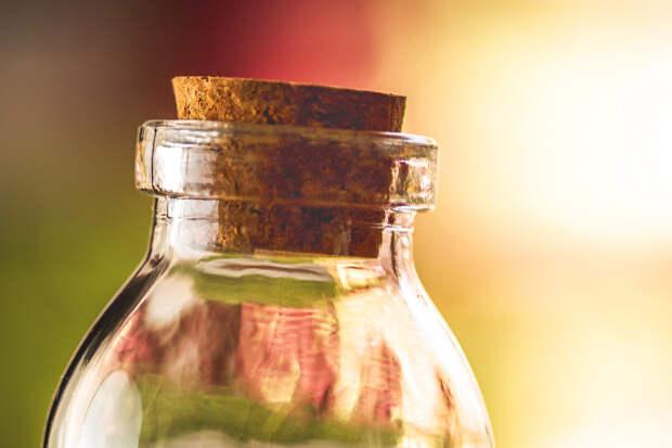 Здоровые и полезные способы использования соли