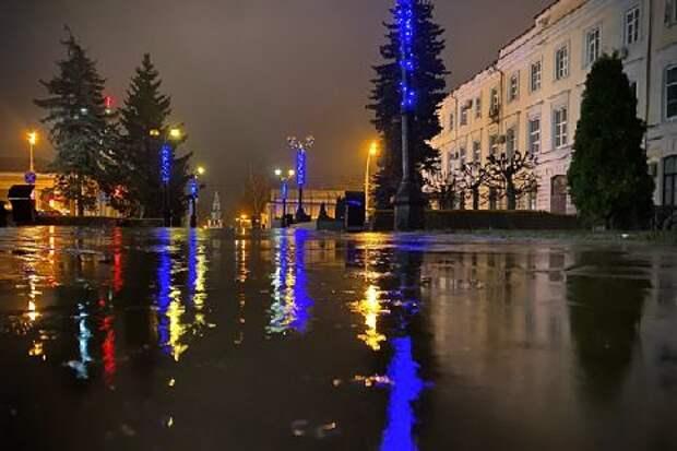 Ночной обзор: памятник Боборыкину, рост цен на квартиры, революция в футболе