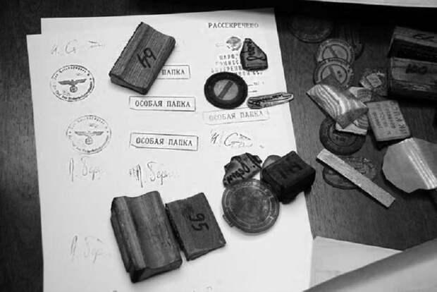 Фальшивка. Письмо В.И. Ленина В.М. Молотову об изъятии церковных ценностей